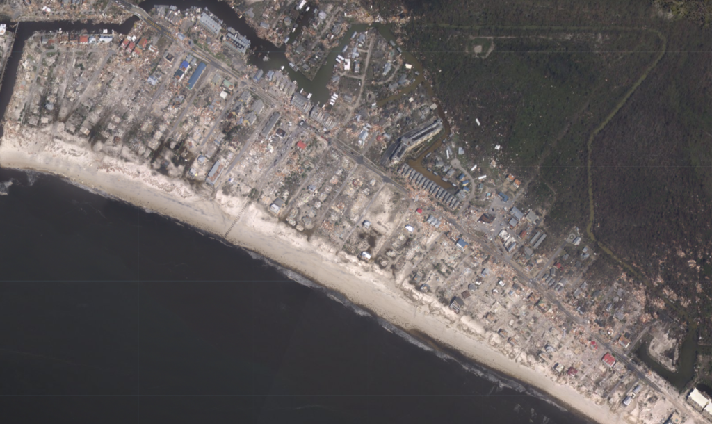 Mexico_Beach_Florida_after_Hurricane_Michael