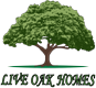 Live Oak Manufactured Homes